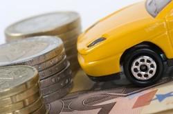Оплата госпошлины при дарении автомобиля
