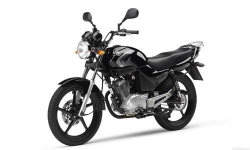Выбор и покупка мотоцикла