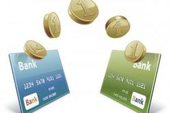 Оплата штрафа переводом средств на расчетный счет