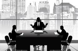 Обязанность юридических лиц по оплате штрафов