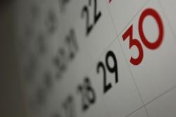 Обжалование штрафов в течение 10 дней