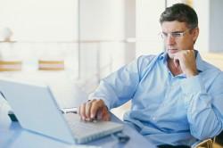 Онлайн сервис для проверки штрафов