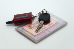 Лишение водительских прав при неуплате штрафов