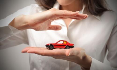 Необходимость проверки автомобиля перед покупкой