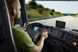 Обязательная проверка прав при устройстве на работу водителем
