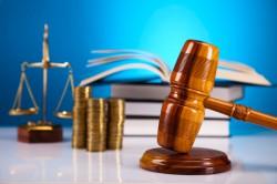 Обжалование штрафов через суд