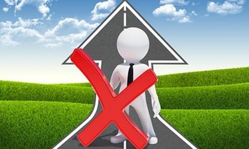 Наложение запрета на регистрационные действия автомобиля