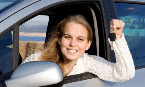 Как переоформить авто с жены на мужа
