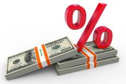 Лишение прав за непогашенные кредиты